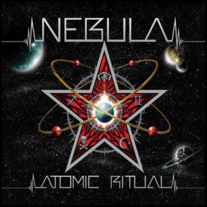 Tour Dates – Nebula